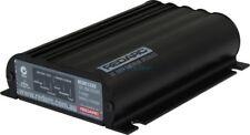REDARC BCDC1225LV RK1260 Dual Battery Isolator DC to DC Charger MPPT Solar Kit