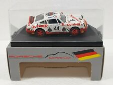 VITESSE 1 43 PORSCHE CARRERA CUP 732.4 OUTSIDER MIB NO MINICHAMPS MODEL BOX BANG