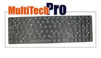 Orig. DE Tastatur für Asus K55A K55DR K55VD K55VJ K55VM K55XI Series