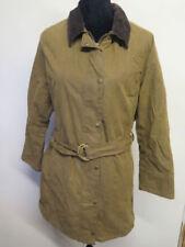 Barbour Cotton Women's Trench Coats