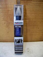 Dupli-Color Scratch Fix All in 1 Honda Electron Blue B95-P AHA 0980