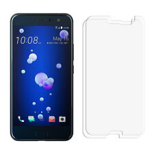 2 x New HTC U11 Screen Protector Cover Guard