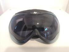 Quechua Ski goggles mens