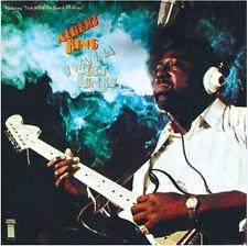 I Wanna Get Funky - Albert King (2015, Vinyl NEUF)