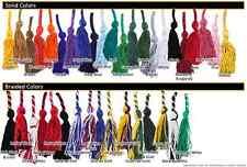 Graduation Cords Two-color