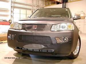 Lebra Front End Mask Cover Bra Fits SATURN VUE & Hybrid 2006 2007 06 07