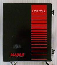 Videojet / Marsh Dli Controller (16238)