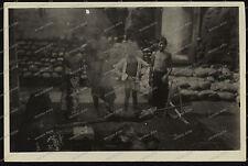 Bali-indonesia-Indonesien-Boys-spanferkel-Kreuzer Emden-Reise-Marine-24
