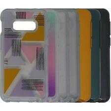 Galaxy S10e Case- Otterbox [Symmetry Series]