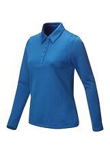 Callaway Golf Clothing for Women