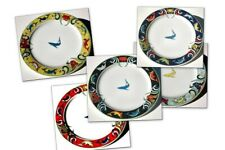Marco Polo BOPLA Porzellan grosser Essteller 27cm Dinner Plate Fleischteller