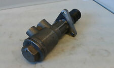 "LAND ROVER SERIES 1 80"" MODEL BRAKE MASTER CYLINDER 1948-53"
