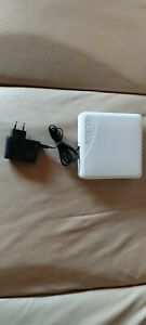 Ruckus ZoneFlex R500 WLAN Access Point Professional Repeater PoE Wireless LAN