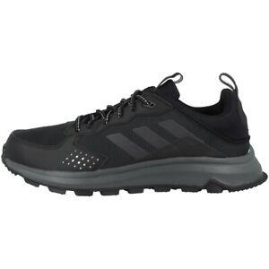 Adidas Response Trail Herren Sneaker low verschiedene Farben Turnschuhe