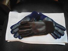 Kids Winter Mittens Gloves For 7/ 8 Year Old