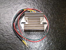 DUCATI 750 s 860 gt  900 ss regler gleichrichter regulator lichtmaschinenregler
