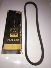 NOS Chevy Impala Belt 3850985 W PS