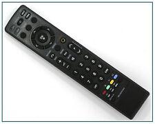 Ersatz Fernbedienung für LG MKJ40653802 LCD TV Fernseher Remote Control Neu*