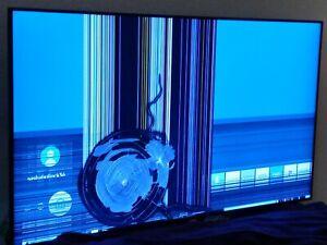 "Samsung QN55Q70T 55"" 4K QLED Smart TV - Black"
