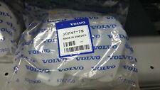 Brand New Volvo C70/V70/S70/XC70 98-04 Genuine Factory Expansion Tank 30741975