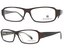 Freudenhaus Fassung / Glasses  Duke : bbb  /241 (12)