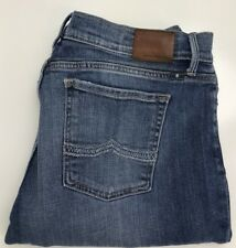 Lucky Brand Designer Jeans Sweet and Low Women's Size 12/31