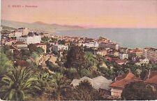 SAN REMO - Panorama 7