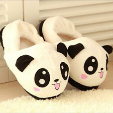 Animal Pikachu Slippers Pokemon WomenCotton Funny Home Shoes ...