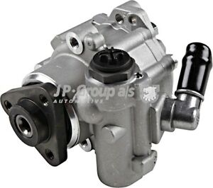 Steering System Hydraulic Pump For BMW E39 95-04 32411092741