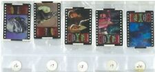 Tazo  Batman & Robin Movie Clip (1996)  No 19