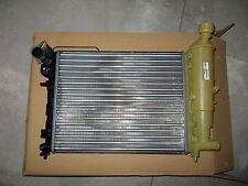 RADIATORE MOTORE PEUGEOT 106 XN XR XT 950 1100 1400 ENGINE RADIATOR VALEO