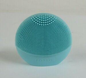 Foreo Luna Play Plus - Mint