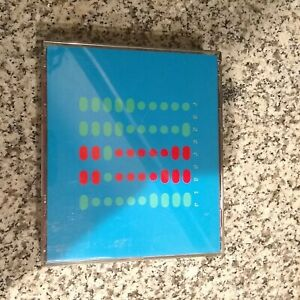 Very Best Of Razormaid! X RM-CD-10 Rare Electronic Synth-Pop Compilation 2 CD