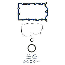 Engine Conversion Gasket Set Fel-Pro CS 26382 fits 2002 Mini Cooper 1.6L-L4