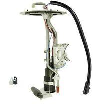 Fuel Pump Assembly For Ford F150 XLT XL 4.2/4.6/5.4L V8 V6 E2237S 1999 2000 2001