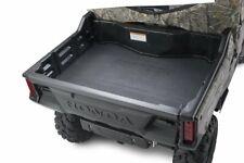 16-20 Honda Side By Side PIONEER 1000 Bed Mat 0SP42-HL4-201 OEM
