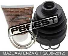 Boot Inner Cv Joint Kit 79.1X95.8X23 For Mazda Atenza Gh (2008-2012)