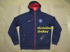 Nike Paris Saint-Germain Fan Apparel   Souvenirs  1a142c002