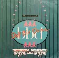 "BELL BIV DEVOE - The Brit Pack EP (12"") (G-/G-)"