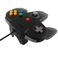 Wired Controller Joypad Gamepad For Nintend N64 Controller Gamepad Joypad