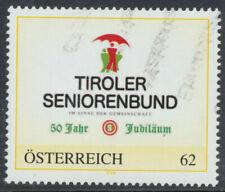 PM 50 Jahre Tiroler Seniorenbund - Tirol **pf0573
