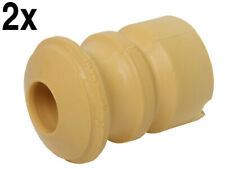 BMW e31 e32 e34 e39 URO Foam Bump Stop for Front Strut/Shock L+R (x2)