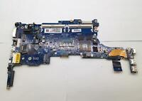 HP EliteBook 840 G2 850 G2 Motherboard 799543-001, i7-5600U, FAULTY, DAMAGED