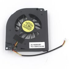 New Dell Inspiron 1501 1505 1705 6000 6400 9300 9400 Latitude 131L CPU cooling