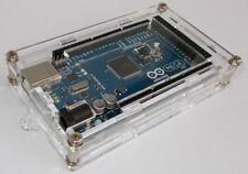 Arduino Mega Acrylic Case Enclosure Box - From EU