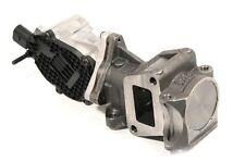 ACDelco GM Original Equipment   Egr Valve  12665547