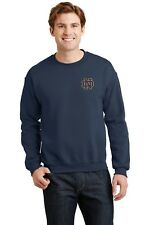 University of Notre Dame  Fighting Irish  Sweat Shirts and Hoody's Embroidered