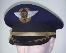 Replica Beautiful  Early 1970s TDA  Captain's Hat from Japan