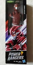 Power Rangers Beast Morphers 12? Cybervillain Blaze Action Figure New Sealed