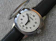"VINTAGE WATCH ""for the blind"" RAKETA"